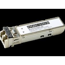 Трансівер Edgecore ET4201-ZX