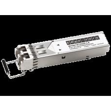 Трансівер Edgecore ET4202-LX