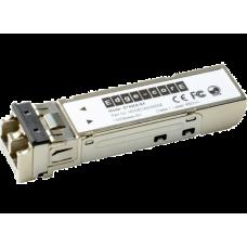 Трансівер Edgecore ET4202-SX