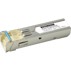 Трансівер Edgecore ET4203-BX20