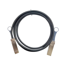 DAC кабель Edgecore ET6402-40DAC-XM