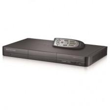 Мультимедійний плеєр HD Netgear EVA9100-100EUS