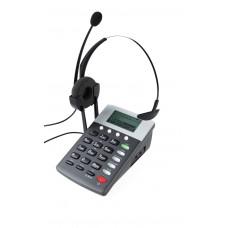 IP-телефон Escene CC800-PN