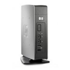 HP t5630w 2GBF/1GBR VESA T