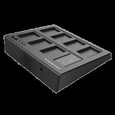 Зарядний пристрій Grandstream GMC08
