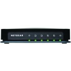NETGEAR GS605AV