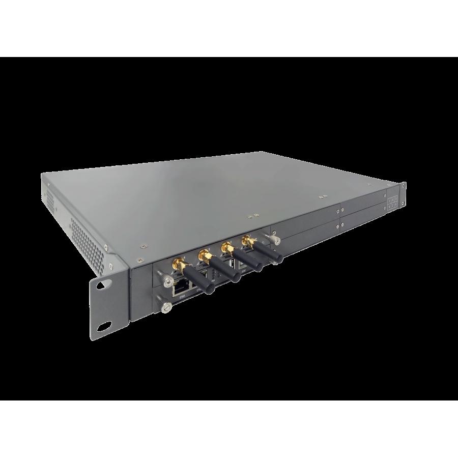 GSM шлюз OpenVox VS-GW1600-v2