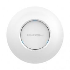 Grandstream GWN7605 Enterprise 802.11ac WiFi Access Point