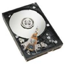HP 160GB SATA 3Gb/s NCQ 7200 HDD
