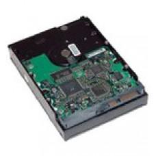 HP 160GB WD Raptor SATA NCQ 10K HDD