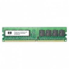 HP 1GB (1x1GB) DDR2-800 ECC Memory