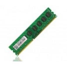 HP 1GB (1x1GB) DDR3-1333 ECC Memory