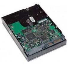 HP 1TB SATA 3Gb/sd NCQ HDD