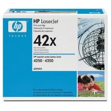 HP Cartridge LJ 4250/4350