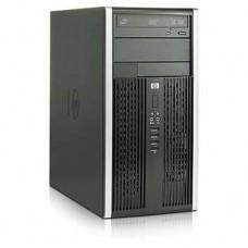 HP Compaq 6000Pro MT E5400 320G 2G DVD-RW Win7 XP Pro
