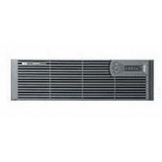 HP UPS R5500 XR, High Voltage (230V), IEC-309, 32a