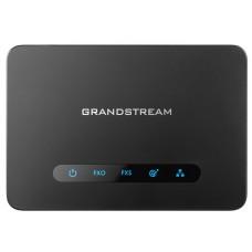 Адаптер Grandstream HT813