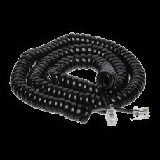 Вітою шнур серії D3xx для телефонів Snom