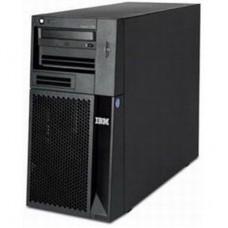 Сервер IBM x3200 M2 QC X3330 2.66GHz 4Gb 3.5