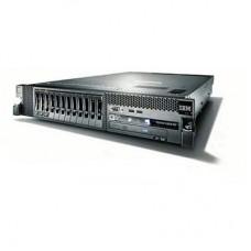 Сервер IBM x3650 M2 4C E5530 2.4GHz 12Gb 3x146Gb 10K SFF SAS M5015/512BBWC 1x67