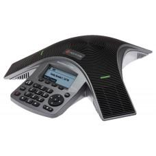 Polycom SoundStation IP 5000