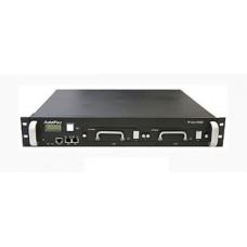 AddPac IPNext500
