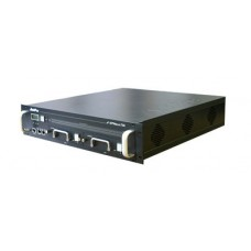 AddPac IPNext700