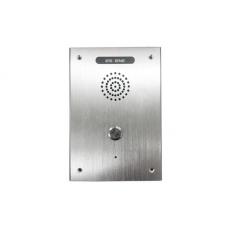 IP-домофон Escene IS710-01