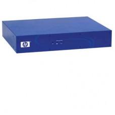 HP E-MSM710 Mobility Controller