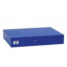 HP E-MSM710 Access Controller