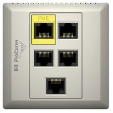 HP E-MSM317 Access Device (WW)