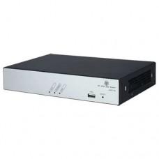 Маршрутизатор HP MSR930 (JG511A)