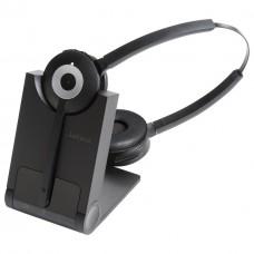 Гарнітура Jabra PRO 930 Duo USB (930-29-509-101)