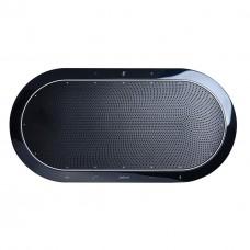 USB-Bluetooth-cпікерфон Jabra SPEAK 810 MS (7810-109)