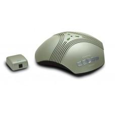 Konftel 50 телефонний апарат для конференц-зв'язку (конференц-телефон)