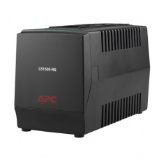Автоматичний регулятор напруги Line-R 1500 ВА APC LS1500-RS