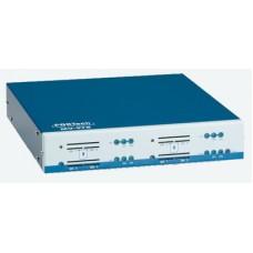 VoIP GSM шлюз Portech MV-378