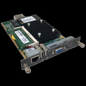 Процесорний модуль OpenVox CPU2930