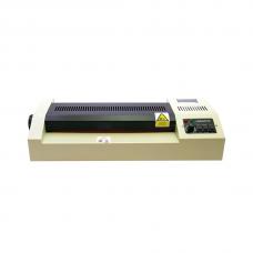 Ламинатор модель Neor 320