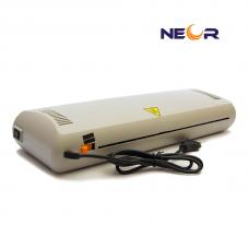 Ламинатор модель NEOR 8313