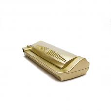 Ламинатор модель NEOR 8302