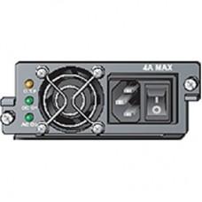 PoE-адаптер Alcatel-Lucent OAW-AP-MS1