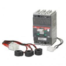 3-полюсний автоматичний вимикач PD3P100AT1B
