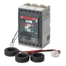 3-полюсний автоматичний вимикач PD3P400AT5B
