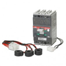3-полюсний автоматичний вимикач PD3P80AT1B