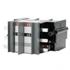 Адаптер для автоматичного вимикача PD3PADAPT1