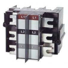 Адаптер для автоматичного вимикача PD3PADAPT3