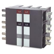 Адаптер для автоматичного вимикача PD3PADAPT5