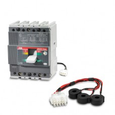 Автоматичний вимикач 4-полюсний PD4P60AT1B