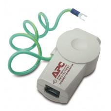 Окремий пристрій захисту APC PNET1GB